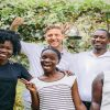 Ugandan startup, Emata wins €5,000 Catapult Inclusion Africa award to increase loan offerings for farmers