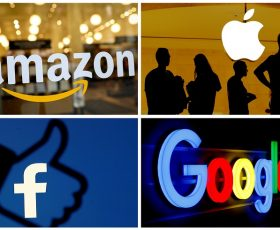 Analysing Nigeria's bid to tax Global Tech companies and the problem with enforcement