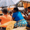 Sub-Saharan Africa gains 79m new mobile money accounts, hits total of 548m in 2020 – Report