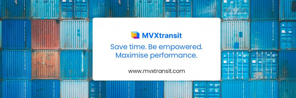 Logistics startup, MVX Secures $1.3m To Help shippers Move Cargoes Faster