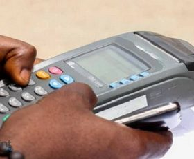 e-Transactions recover to hit record N527bn in May as value of POS payments drop