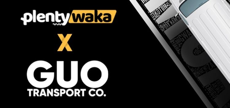 Plentywaka gets additional 600 buses as it partners with GUO Transport on interstate travel