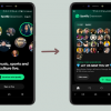 5 things you should know about Spotify Greenroom, the Clubhouse rival with podcast feature