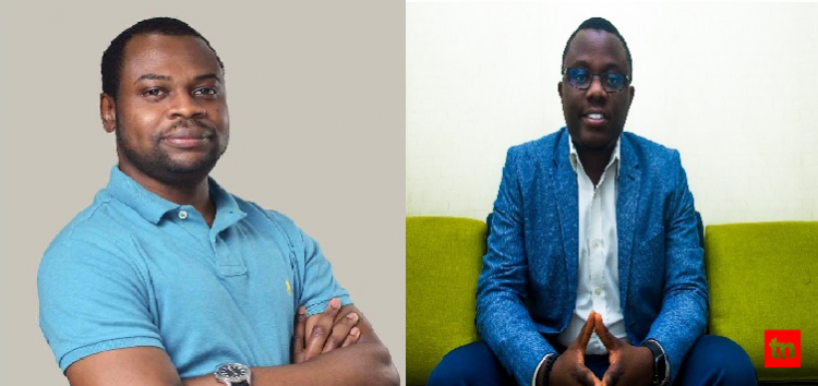 Onyeka Akumah steps down as Akindele Phillips becomes new Farmcrowdy CEO