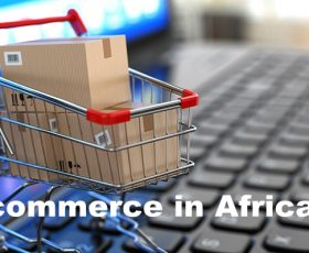 Visa predicts eCommerce in SSA to hit $7trn by 2024 as Nigeria, Kenya and SA show strong growth
