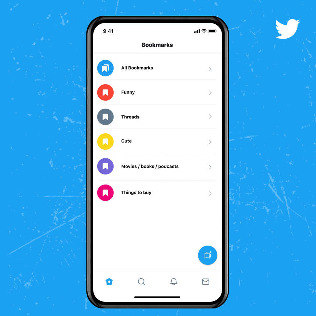 All you need to know About Twitter Blue; Features, Reactions and How to Sign Up