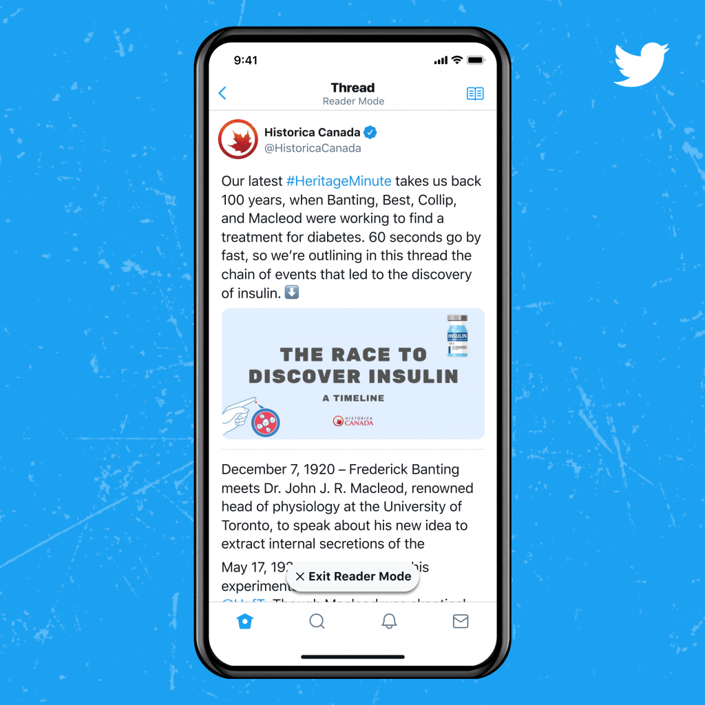 All you need to know about Twitter Blue subscription package and how it works