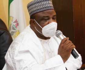 Covid-19 Update: infection rate soars 77%, authorities declare Kano Speaker wanted for alleged fake test result
