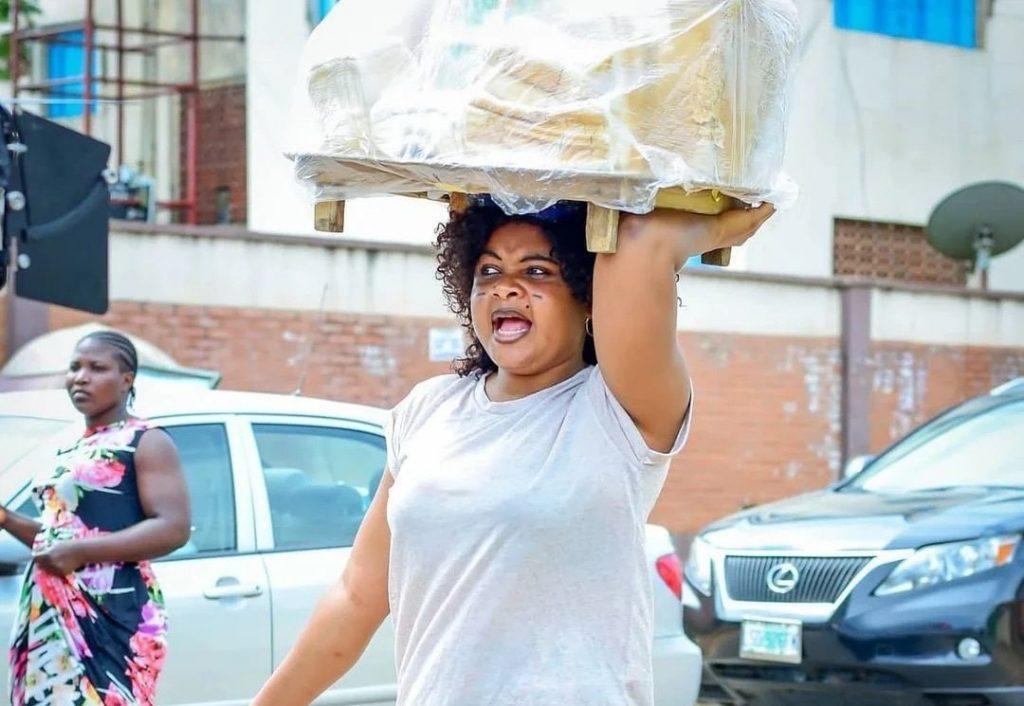 Hollywood reclaims dominance in May as Nigerian cinemas rake in ₦312m