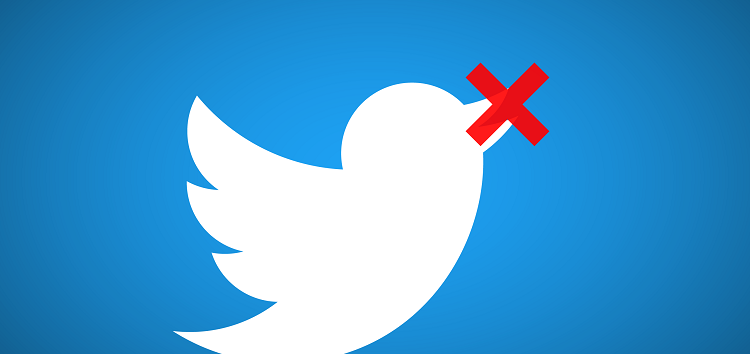 Breaking: President Buhari approves partial lifting of Twitter ban in Nigeria