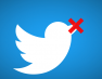 Twitter Ban: NBC orders Channels, Arise TV and other broadcasting stations to stop using Twitter