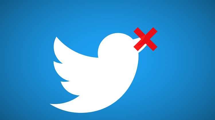 #TwitterBan: Twitter has reached out for dialogue- Nigerian Minister of Communications
