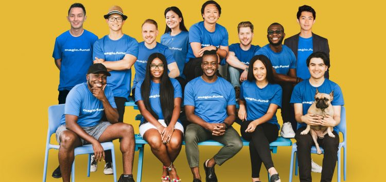 MAGIC fund raises $30 million, to give $100- $300K cheques to founders in emerging markets