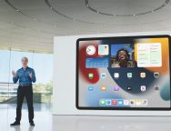 iPhone sales shoot Apple's profit above $20bn in Q3 but share price falls due to chip shortage
