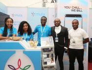 African payments company, Cellulant gets licence to operate in Tanzania