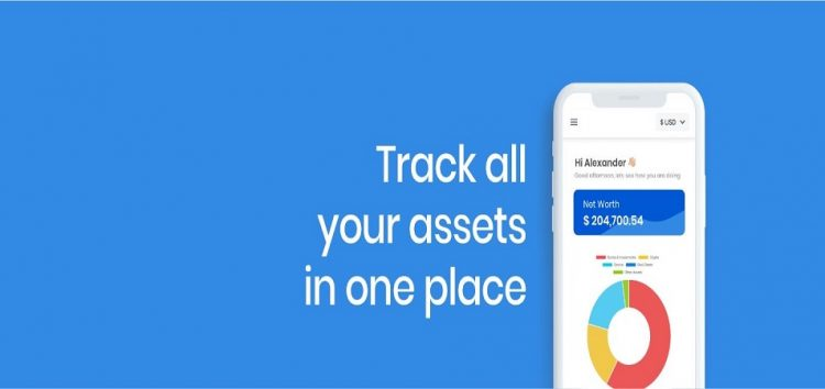 App Review: Cova helps users track all their digital assets on one platform