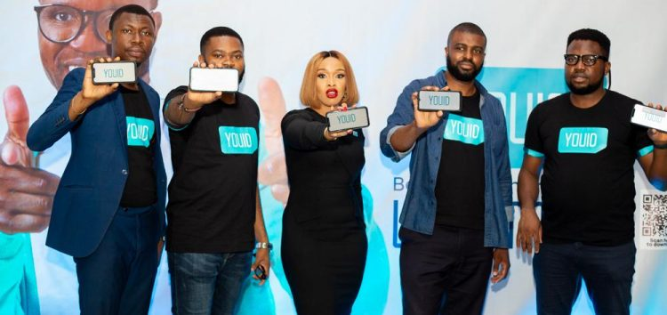 Youverify launches YouID to help Africans verify their identity online with no hassle