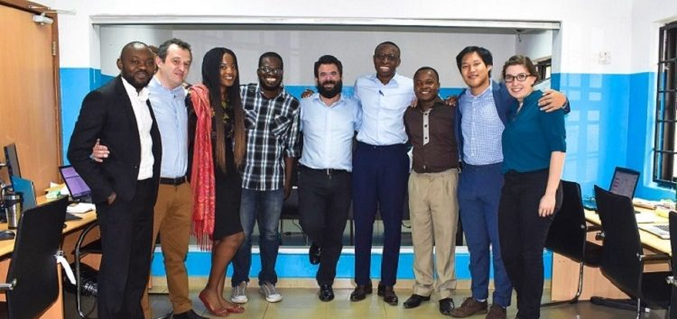 Quick loan startup, Lidya raises $8.3m pre-Series B to scale its operations in Nigeria & Europe