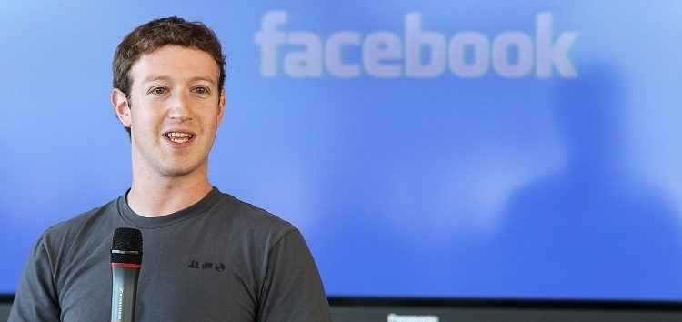 Global Tech Roundup: Facebook is now a trillion-dollar company