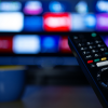 As Nigerians accuse Dstv of being boring, here are other alternatives you could find interesting