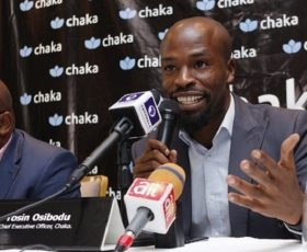 Chaka raises $1.5m pre-seed funding to expand its investment platform across West Africa