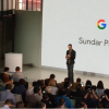 Tech events this week: Venture Summit, Google Digital Garage and others