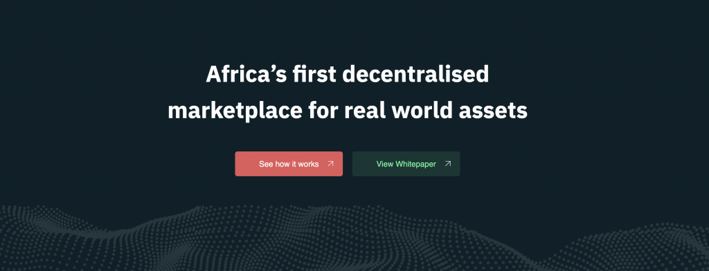 Africa is set to welcome another major cryptocurrency platform and here is all we know