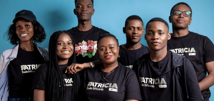 CBN crypto ban aftermath: Patricia relocates headquarters from Lagos to Estonia