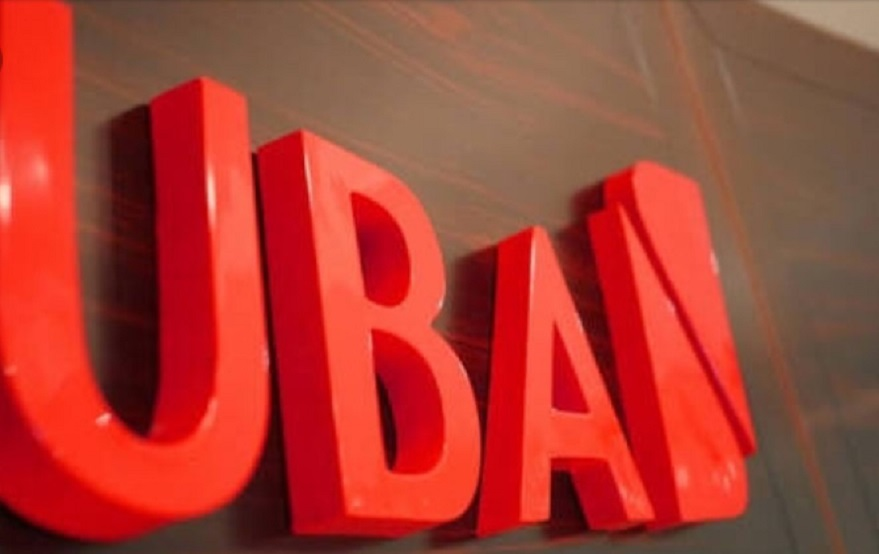 From locating ATMs to quickly hiding account balance, here's all you need to know about the new UBA mobile app