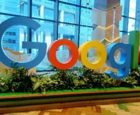 Google partners with UNESCO to support digital journalism training in Africa