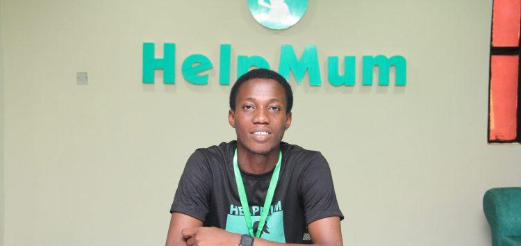 Nigeria's Helpmum among 30 startups selected for Google Social Impact Funding