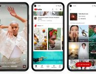 YouTube ventures into video shopping with new feature that lets viewers shop during livestreams