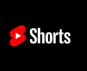 Content creators can now make up to $10,000 on YouTube Shorts. Here is how!