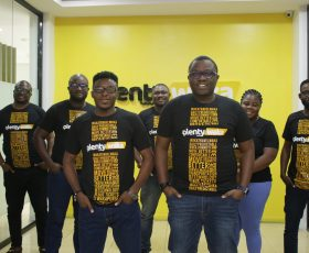 PlentyWaka raises $1.2m seed fund to drive African expansion, acquires Stabus Ghana