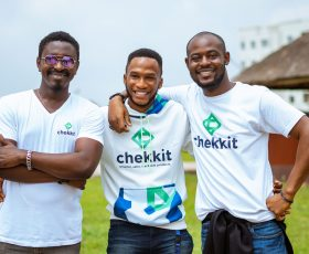 Nigerian startup, Chekkit suspends operations in Afghanistan following unrest