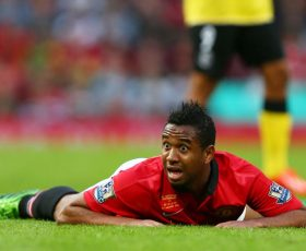 Global Tech Roundup: Ex-Manchester United star, Anderson investigated for £4.7m crypto fraud