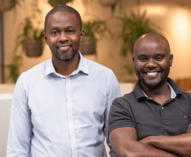 Kenya's CashBackApp raises $475k in pre-seed round to scale its services and drive expansion