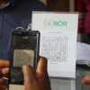 NQR payment solution by NIBSS is now available for users in Lagos markets
