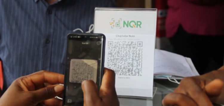 Is NIBSS NQR really the solution to Nigeria's e-payments puzzle?