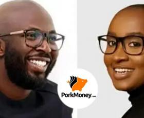 Porkmoney founders accused of multi-million dollar fraud flee to Dominica amid Interpol manhunt
