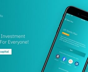 Risevest assures customers of funds safety despite court order freezing its account
