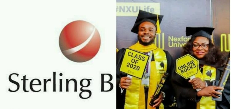 Inside Nexford University and Sterling Bank's plan to help Nigerian students pay their tuition