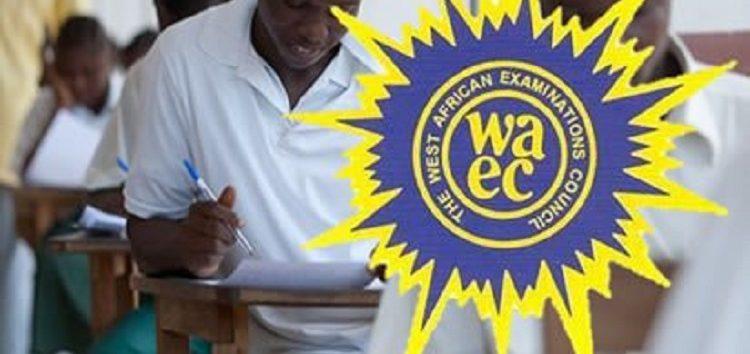 WAEC makes NIN compulsory for exam registration in 2022