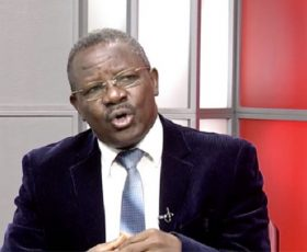 NBC reportedly set to shut down Channels TV again over 'anti-government' interview