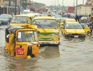 All you need to know about the new Lagos Environmental monitoring app 'CitiMonitor'