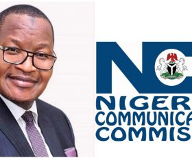 NCC moves to combat e-fraud in conjunction with West African telecom regulators