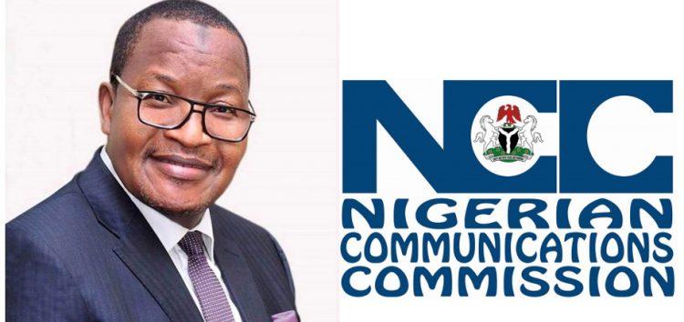 Nigeria is prepared for 5G Adoption, says NCC boss, Umar Danbatta