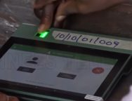 INEC is deploying bimodal verification for Anambra elections, here is how it works