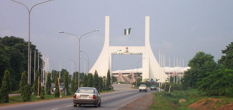 Abuja Municipal Council introduces new license for Uber/Bolt drivers, to begin enforcement by October 1