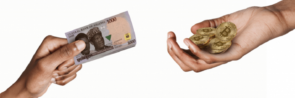 10 days to e-Naira launch: CBN mandates business owners to accept Nigeria's e-currency